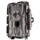 Bushnell 24MP Trophy Cam HD Aggressor Camo Trail Camera
