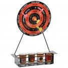 Maxam Magnetic Dart Shot Game