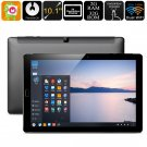 Dual-OS Tablet PC Onda V10 Pro - Android 6.0, Phoenix OS, 2K Display, Quad-Core