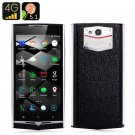UHANS U100 Android 5.1 Smartphone - 4G, Dual SIM, 4.7 Inch Screen, 2GB RAM