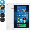 Teclast Tbook 10 S Tablet PC - Win 10 + Android 5.1 OS, Intel Atmo Z8350 CPU, 4G
