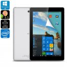 Onda V981w CH Tablet PC - Dual-OS, Windows 10, Android 5.1, OTG, Quad-Core CPU