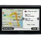 GPS TomTom GO 2435TM