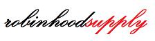 RobinHoodSupply