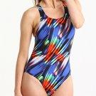 Maru Womens Sie Ladies Swimsuit Bathsuit Bathing Swimming Suit Costume Swimwear