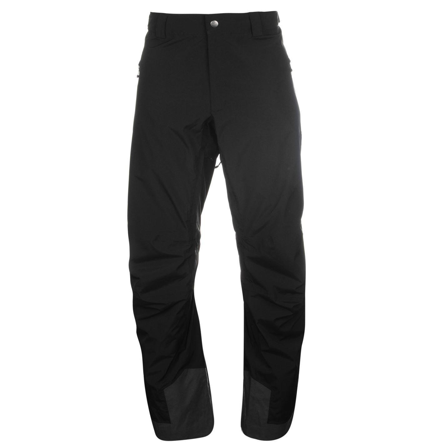 Helly Hansen Mens Legendary Pants Ski Sports Winter Trousers Bottoms Skiwear