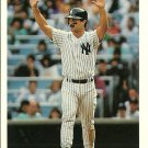 1993 Bowman Don Mattingly No. 595