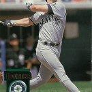1994 Donruss Tino Martinez No. 296