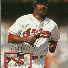 1995 Donruss Eddie Murray No. 435