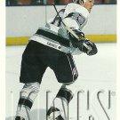 1995-96 Topps Philippe Boucher No. 136