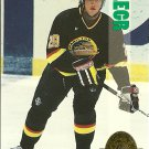 1993 Classic Four Sport Collection Jiri Slegr No. 249 RC