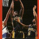 1999 Topps Antonio Davis No. 64