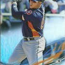 2016 Bowman Platinum Top Prospects A.J. Reed No. TP-AR RC