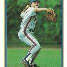 1991 Bowman John Franco No. 475