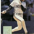 1994 Donruss Kenny Lofton No. 39 Special Edition