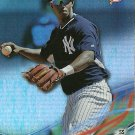 2016 Bowman Platinum Top Prospects Jorge Mateo No. TP-JM RC