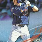 2016 Bowman Platinum Top Prospects Ian Happ No. TP-IH RC