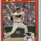 1990 Donruss Cal Ripken Jr. No. 676
