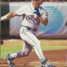 1997 Upper Deck Carlos Baerga No. 436