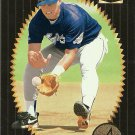 1996 Pinnacle Summit Craig Biggio No. 139