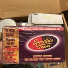 1994 Sportflics 2000 Box Set