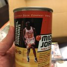 1998 Upper Deck Michael Jordan NBA Finals Shots 3 of 6