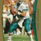 1998 Topps Dan Marino No. 270