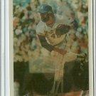 1986 Sportflics Bruce Sutter No. 47