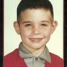 1993 Triple Play Paul Molitor No. 97