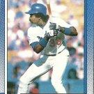 1990 Topps Eddie Murray No. 305