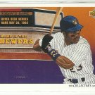 1992 Upper Deck Milwaukee Brewers No. 97