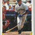 1993 Topps Ken Griffey Jr. No. 179