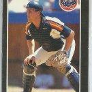 1989 Donruss Craig Biggio No. 561 RC