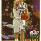 1999 Skybox Steve Nash No. 108