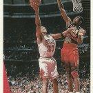 1998 Collector's Choice Chicago Bulls Team Set Scottie Pippen No. CB8