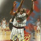 1998 Premium Charles Barkley No. 71
