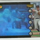 1996 Pinnacle Denny's Wade Boggs No. 14 of 28