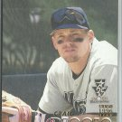 1997 Fleer Craig Biggio No. 342