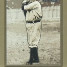 2002 Fleer Fall Classic Cy Young No. 61