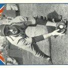 1987 TCMA Johnny Pesky No. 4-1946