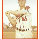 1987 TCMA Eddie Mathews No. 2-1957