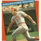 1987 Topps Kmart 25th Anniversary Johnny Bench No. 12