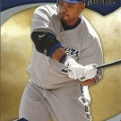 2009 Upper Deck Icons Prince Fielder No. 83