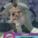 1994 Sportflics 2000 Movers Tony Gwynn No. MM5