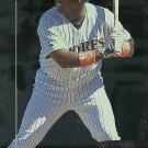 1996 Upper Deck Tony Gwynn No. 377
