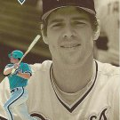 1993 Pinnacle Dale Murphy, Jeff Conine No. 479