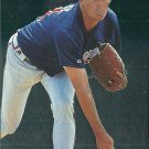 1996 Upper Deck Greg Maddux No. 422