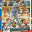 1991 Donruss Ken Griffey Jr. No. 77