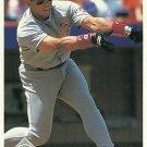 1993 Donruss Andres Galarraga No. 764