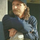 1998 Fleer Randy Johnson No. 137
